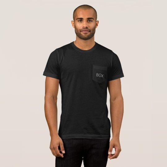 ΒΘΧ Men's T-Shirt