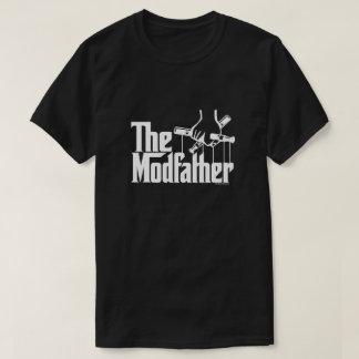 Ω VAPE Shirt | ModFather |  VapeGoat™