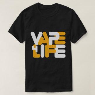 Ω VAPE Shirt | Vape 4 Life    |  VapeGoat™