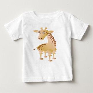 Жираф Baby T-Shirt
