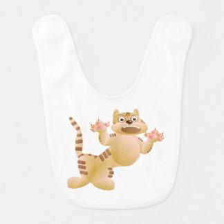 Тигра Bib