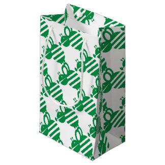 муха small gift bag