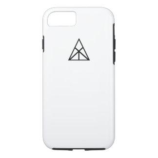 харука Logo Case [for iPhone 8/7]