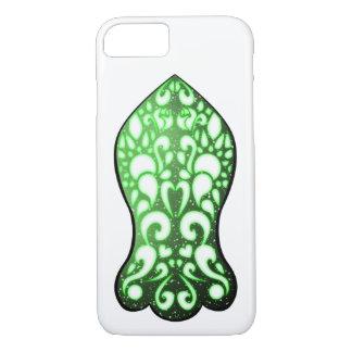 نعلینپاک Nalain package iPhone 8/7 Case