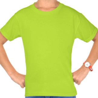 ℋøρ℘¥ t shirts