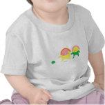 ちびちゃんのかわいい子供服 シャツ