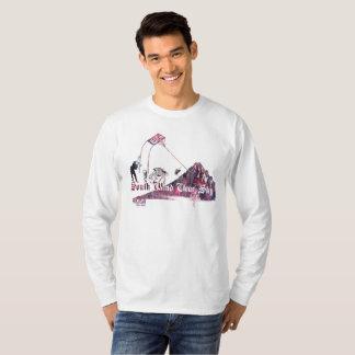 凱 wind fine weather T-Shirt