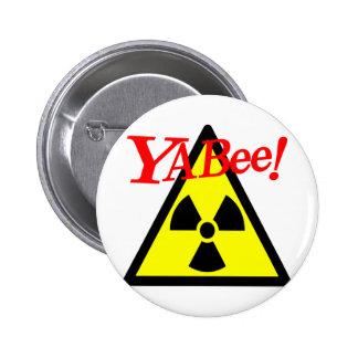 放射能 ヤベー Japan png ピン