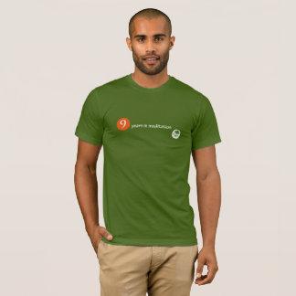 磨 001 T-Shirt