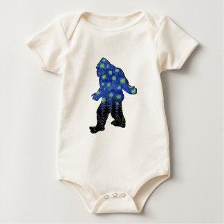 00000000000000000000 (2) BABY BODYSUIT