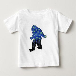 00000000000000000000 (2) BABY T-Shirt