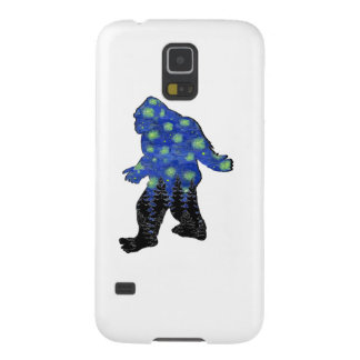 00000000000000000000 (2) CASES FOR GALAXY S5
