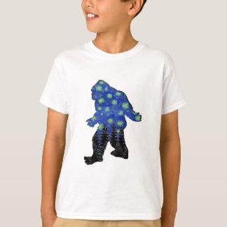 00000000000000000000 (2) T-Shirt