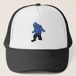 00000000000000000000 (2) TRUCKER HAT