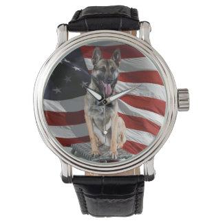000-dog_fla watch