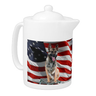 000-dog_flag_mug