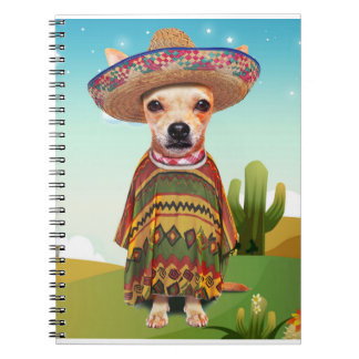 000-mexican notebook