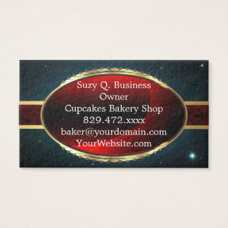 000-orangeverse business card