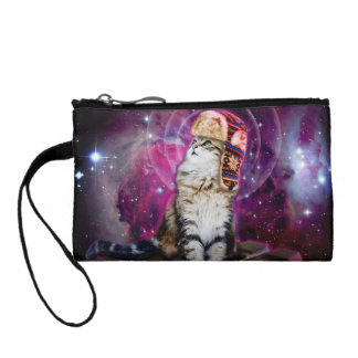 000-unicat coin wallets