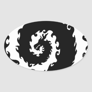 001-2.jpg oval sticker