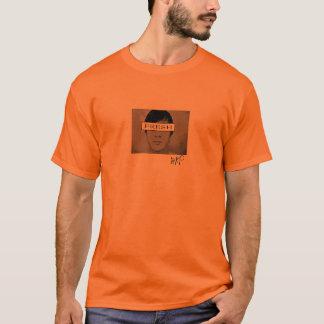 001_edited-2, BKP T-Shirt