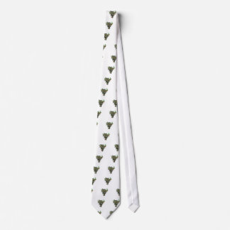 0038 holly 01.png tie