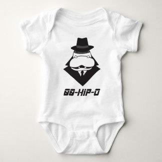 00---Hip-O Baby Bodysuit