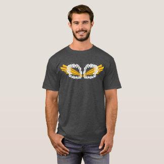00FX Dark (Front Only) T-Shirt