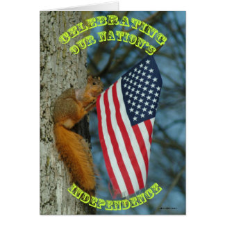 010510-4-2-AGC INDEPENDENCE DAY CARD