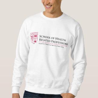 013fd7c6-6 sweatshirt