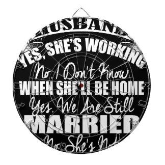 01-pharma-husband-blackback dartboard
