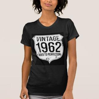 01-vintage-1962-Dark-Back T-Shirt