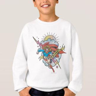 01SGJR_DEGD_SOCONURBTSS07 [Converted].ai Sweatshirt