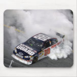 021108-earnhardt2-wins-full[1] mouse pads
