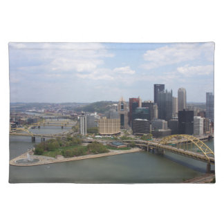0230 Pittsburgh (Golden Triangle).JPG Placemats