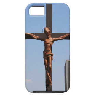 0234 Holy Cross.JPG Case For The iPhone 5