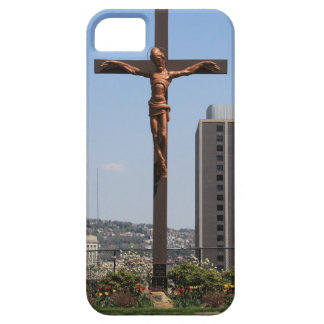 0234 Holy Cross.JPG iPhone 5 Covers
