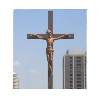 0234 Holy Cross.JPG Notepad