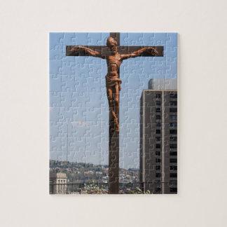 0234 Holy Cross.JPG Puzzles