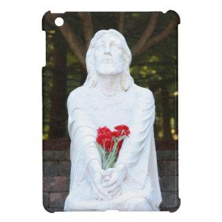 0241 The Garde.JPG iPad Mini Case