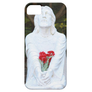 0241 The Garde.JPG iPhone 5 Cases