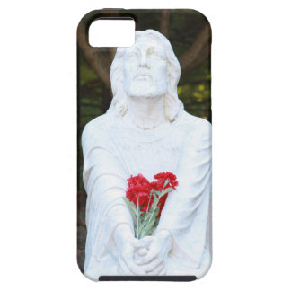 0241 The Garde.JPG iPhone 5 Cover