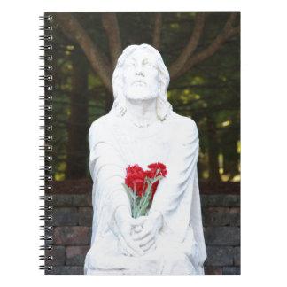 0241 The Garde.JPG Notebooks