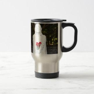 0241 The Garde.JPG Travel Mug