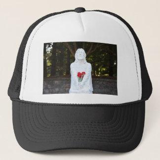 0241 The Garde.JPG Trucker Hat