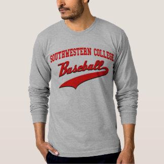 02998ccf-f T-Shirt