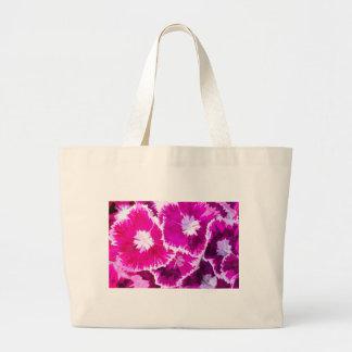 0305 3747 PSaqua Large Tote Bag