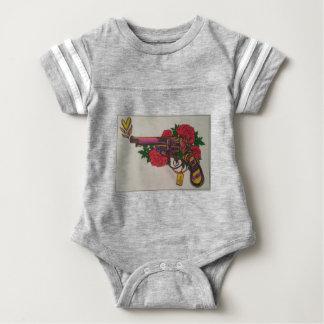 0326171712a-1 baby bodysuit