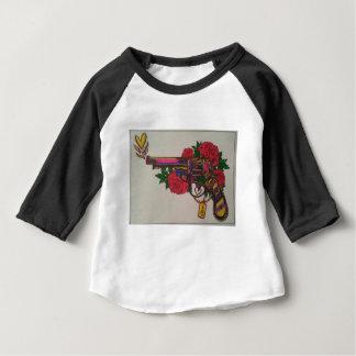 0326171712a-1 baby T-Shirt