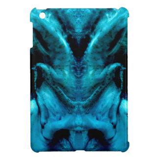 038-2-2ablue dämon 2 cover for the iPad mini